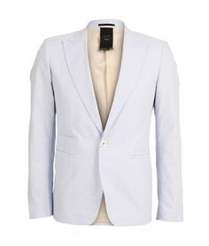would love a blazer like this
