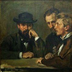 Selbstbildnis_mit_Hildebrand_und_Grant_(1873).jpg (1412×1408)