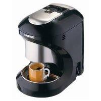 TÜRK KAHVESİ MAKİNESİ Kahve satış anlaşmalı ürün para ile verilmez