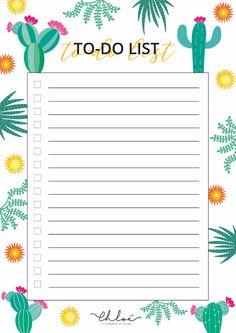 FREE PRINTABLES : Kit d'organisation du mois de septembre // Un calendrier, une todo list, un semainier, un tracker d'habitudes et un tracker d'humeurs ! #freepattern #free #freebies #printable #printableplanner #planner #organisation #calendar #septembre #september #bujo #bulletjournaling #bulletjournalcollection #habittracker #moodtracker #weeklyplanner #todo #todolist #bujojunkies #septemberbujo #septemberbulletjournal #bujocommunity #bujoinspiration #bujoinspire #desertlandscape #desert… To Do Planner, Daily Planner Pages, Student Planner, Life Planner, Planner Journal, To Do Lists Printable, Weekly Planner Printable, Planner Template, Calendar Printable