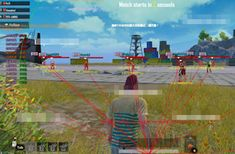 Pubg Mobile Harpoon Aim ve Wallhack Emulatör Bedava Hile 2019 Yeni – Best of Wallpapers for Andriod and ios Android Wallpaper 4k, Playstation, Mobile Generator, Opera Browser, Game Development Company, Play Hacks, App Hack, Most Beautiful Wallpaper, All Mobile Phones