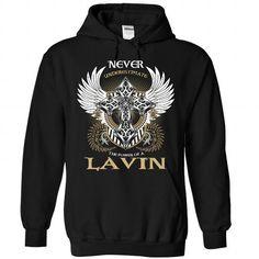 LAVIN