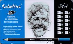 BLOG EDUKACYJNY DLA DZIECI Einstein, Drawing, Blog, Art, Craft Art, Kunst, Drawings, Blogging, Paint
