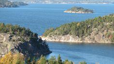 Kaasivuori Summer Photos, Archipelago, Finland, Photo And Video, Videos, Water, Outdoor, Gripe Water, Outdoors
