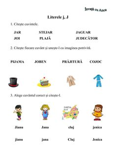 Citirea cuvintelor online worksheet for clasa pregătitoare. You can do the exercises online or download the worksheet as pdf. Mickey Coloring Pages, Forgot My Password, School Subjects, Google Classroom, Web Browser, You Can Do, Colorful Backgrounds, Worksheets, Pdf