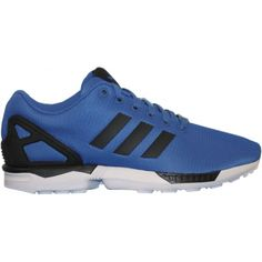 excellent quality purchase cheap wide range 26 Best Adidas images | Adidas, Adidas sneakers, Sneakers