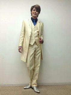 My prince~   Miyano Mamoru