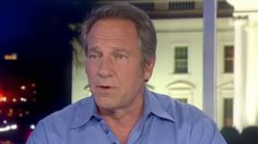 Mike Rowe responds to minimum wage protests in his own unique way