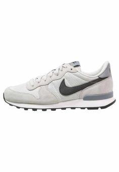 ba106a812210d Damen - Schuhe - Sneaker