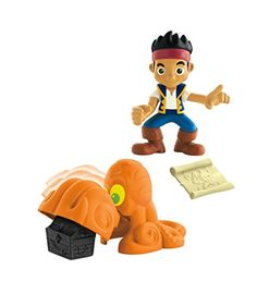 Fisher-Price Disney Jake and the Never Land Pirates Treasure Snatcher - Jake Fisher-Price http://www.amazon.com/dp/B00TID5ZQE/ref=cm_sw_r_pi_dp_bF03wb0R8C2WZ