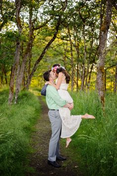 Photography: Jenny Ostenson Photography - www.jennyostenson... www.stylemepretty...