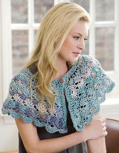 Courtney Capelet by Darla J Fanton   >   Lw2638_small2