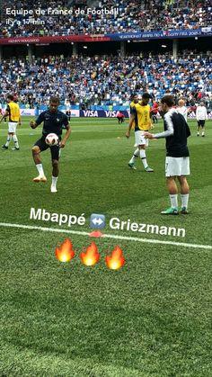 World Cup 2018, Fifa World Cup, France National Football Team, Paul Pogba, Antoine Griezmann, Gareth Bale, Psg, Sexy Feet, Cristiano Ronaldo