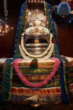 He is one of the five equivalent deities in Panchayatana puja of the Smarta tradition of Hinduism Kali Shiva, Shiva Art, Shiva Shakti, Shiva Linga, Lord Balaji, Hindu Deities, Hinduism, Lord Krishna Wallpapers, Lord Shiva Family