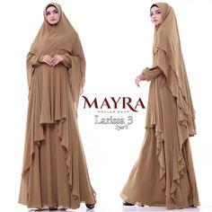 Abaya Fashion, Modest Fashion, Fashion Outfits, Womens Fashion, Hijab Style Dress, Casual Hijab Outfit, Gown Party Wear, Moslem Fashion, Dress Pesta