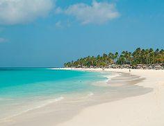 Photos & Video - Divi Aruba All Inclusive