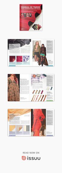 Este es el libro que confeccionistas y diseñadores de moda estaban esperando. En él siempre tendrán a su disposición un asesor textil que les recomendará las telas más adecuadas para lograr el efecto deseado. Gracias a él descubrirán cómo se comportan los distintos tejidos y las múltiples maneras de usarlos. El manual se estructura atendiendo a la funcionalidad. ¿Cómo encontrar la tela que aporte estructura, fluidez, volumen, definición u ornamentación a un diseño? ¿Cómo crear una prenda que…