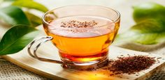 The Extraordinary Health Benefits of Rooibos Red Tea. This popular and traditional tea from South Africa has been drunk for centuries. Rooibos has numerous health benefits. Metabolism Booster, Fast Metabolism Diet, Boost Metabolism, Tea Benefits, Health Benefits, Herbalife, Red Rooibos Tea, Oolong Tea, Winter Drinks