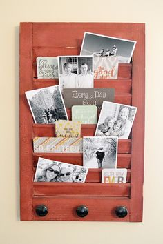 Are you at your wits end in trying to find ways to display your own photos around the house? If your answer is yes, then this article is for you. We will try to give you some ideas on how to displa…