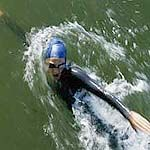 Learn Open-Water Swimming Skills for Summer Racing