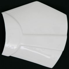 All Replacement Hand Gauntlets Parts are available in Stormtrooper White Armour and Shadowtrooper Black Armour.