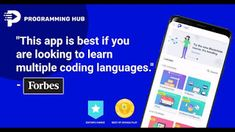 Youpays- The Best Hindi Blog Of India Coding Languages, Learn To Code, Programming, Android, Internet, Good Things, App, Learning, Blog