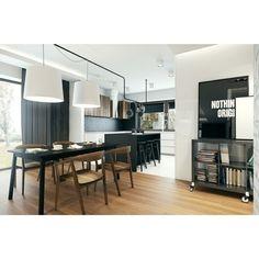 #interior #design #decor #interiordesign #instahome #instadesign #instadecor #instahome #instagood #webstagram #style #home #villa #apartment #creative #unique #kitchen #room #relaxing #cooking #chair #house #contemporary #art #table #chair #shelf #shelves
