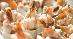 Shellfish Allergy, Allergies, Treats, Life, Sweet Like Candy, Goodies, Sweets, Snacks