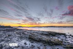 Bucklands Beach 567 by See Inside on Auckland, New Zealand, Mountains, City, Beach, Nature, Travel, Naturaleza, Trips