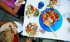Low carbohydrate or Mediterranean diets are the best losing weight.