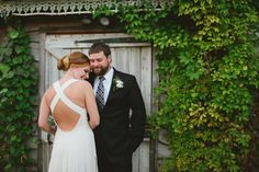 Wedding photographer becka pillmore photography www beckapillmore