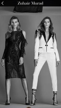 b240f20470a7 66 Best Fashion inspiration  Irina Shayk images