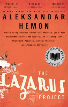 The Lazarus Project by Aleksandar Hemon http://www.amazon.com/dp/1594483752/ref=cm_sw_r_pi_dp_wrk2sb0BHYVCZFHG