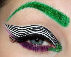 Beautiful-Eye-Makeup-014.jpg (625×503)