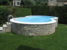 vendita-piscine-fuori-terra-lecco-0008.jpg (1000×750)
