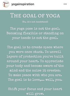 44 Best Yoga :) images | Yoga, Yoga fitness, Yoga poses