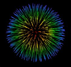 feu d artifice fireworks Image, animated GIF How To Draw Fireworks, Pink Fireworks, Fireworks Gif, Firework Nails, Fireworks Pictures, Fireworks Design, 4th Of July Fireworks, Fireworks Animation, Firework Quotes