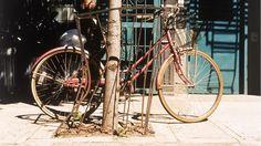Jetzt lesen: Gebrauchtes Fahrrad - Wie Sie keine Schrottmühle kaufen - http://ift.tt/2oeV0so #news