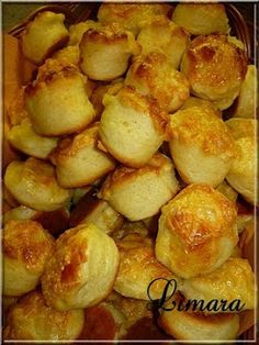 Recipes, bakery, everything related to cooking. Hungarian Recipes, Pretzel Bites, Sprouts, Lime, Bread, Baking, Vegetables, Ethnic Recipes, Food