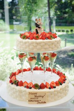 Beautiful cake found on stubborn s place on fb – Artofit Buttercream Wedding Cake, Wedding Cakes With Cupcakes, Cupcake Cakes, Pretty Cakes, Beautiful Cakes, Wedding Cake Prices, Take The Cake, Fancy Cakes, Creative Cakes