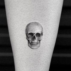 This is the tattoo i need! @bangbangnyc #bangbangtattoo #bangbangforever #bangbangnyc