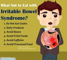 What Not to Eat with Irritable Bowel Syndrome - Gut Health Gluten Symptoms, Ibs Symptoms, Diverticulitis Symptoms, Gut Health, Health And Wellbeing, Iritable Bowel Syndrome, Ibs Fodmap, Fodmap Foods, What Is Gluten