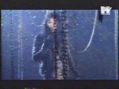 alice cooper - poison orginal music video (uncensored)