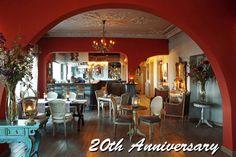 5.Kat Restaurant / Café / Bar