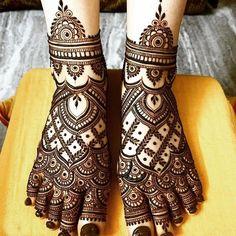 Legs Mehndi Design, Back Hand Mehndi Designs, Latest Bridal Mehndi Designs, Full Hand Mehndi Designs, Mehndi Designs 2018, Mehndi Designs For Beginners, Mehndi Design Photos, New Bridal Mehndi Designs, Mehndi Designs For Hands