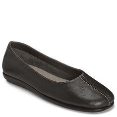 2f34a3cf51 Dansko Pavan Clogs - Women's - REI.com | Attempting to make comfortable cute  | Clogs, Shoes, Women