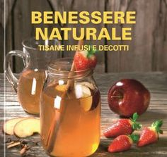 Collection Benessere naturale