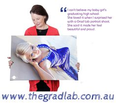 Teenager birthday or graduation present  pressie gift idea. Sydney, Brisbane or Melbourne