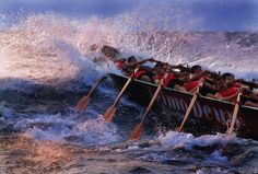 Head On, Traditional Trainera Race, Northern Spain Small Group Tours, Basque Country, Local Events, Bilbao, Rowing, Learn To Read, How To Memorize Things, Spain, Culture