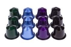 The Beginner's Guide to Picking a Nespresso Flavor | eBay